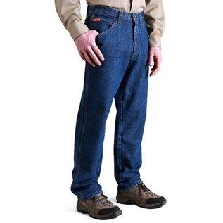 WRANGLER® WRANGLER WORK PANTS - RIGGS RELAXED FIT