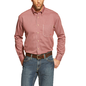 ARIAT® ARIAT WORK SHIRT - BELL