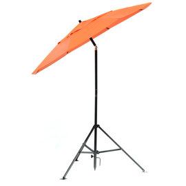 RASCO® RASCO WELDER - UMBRELLA TRIPOD