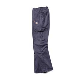 RASCO® RASCO WOMEN - 7.5 OZ FIELD PANTS