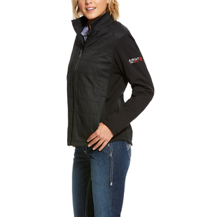 ARIAT® ARIAT WOMEN - CLOUD 9 INSULATED JACKET