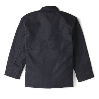 RASCO® RASCO WORK COAT - UTILITY