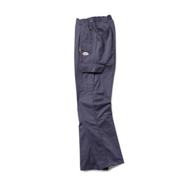 RASCO® RASCO WORK PANTS - FIELD PANTS CHARCOAL