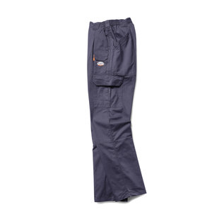 RASCO® RASCO WORK PANTS - FIELD PANTS CHARCOAL