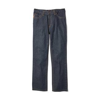 RASCO® RASCO WORK PANTS - RELAXED JEAN