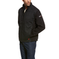 ARIAT® ARIAT WORK COAT - CLOUD 9 INSULATED JACKET