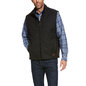 ARIAT® ARIAT WORK COAT - CLOUD 9 INSULATED VEST