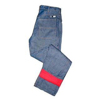 NSA® NSA WORK PANTS - LINED JEANS