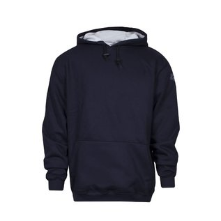 NSA® NSA SWEATSHIRT - 14.0 OZ INSULATED PULLOVER