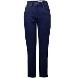 NSA® NSA WORK PANTS - WOMEN 13.5 OZ STRETCH
