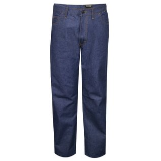 NSA® NSA WORK PANTS - 14.0 OZ TECGEN
