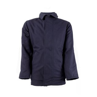 NSA® NSA WORK COAT - QUILTED BOMBER