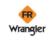 WRANGLER®