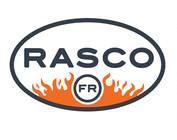 RASCO®