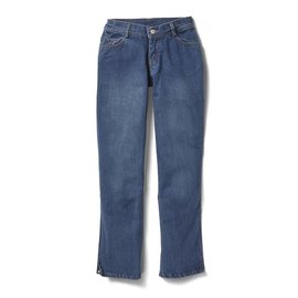 RASCO® RASCO WOMEN - DENIM WORK PANTS