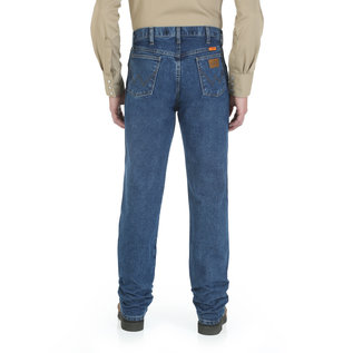 WRANGLER® WRANGLER WORK PANTS - ORIGINAL FIT