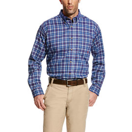 ARIAT® ARIAT WORK SHIRT - COLLINS