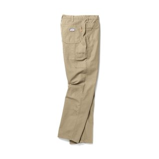 RASCO® RASCO WORK PANTS - CARPENTER KHAKI