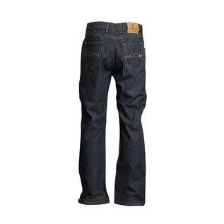 LAPCO® LAPCO WORK PANTS - 10.0 OZ MODERN FIT JEAN