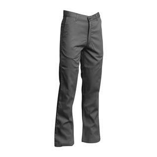 LAPCO® LAPCO WORK PANTS - 7.0 OZ UNIFORM PANT GRAY