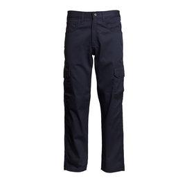 LAPCO® LAPCO WORK PANTS - 9.0 OZ CARGO PANT NAVY