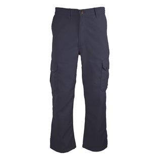 LAPCO® LAPCO WORK PANTS - 6.0 OZ WESTEX DH UNIFORM CARGO PANT NAVY