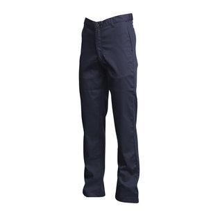 LAPCO® LAPCO WORK PANTS - 7.0 OZ UNIFORM PANT NAVY