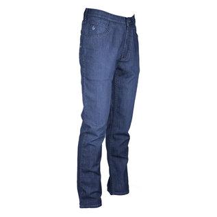 LAPCO® LAPCO WORK PANTS - 11.0 OZ COTTON BLEND COMFORT FLEX JEAN