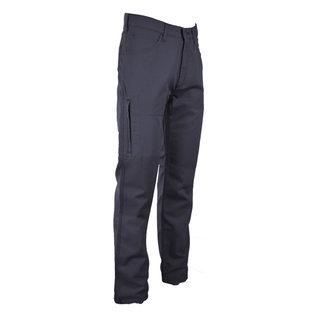 LAPCO® LAPCO WORK PANTS - 8.5 OZ BASKET WEAVE CANVAS PANT NAVY