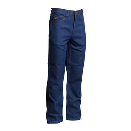 LAPCO® LAPCO WORK PANTS - 13.0 OZ DENIM