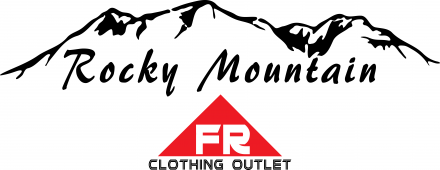 Rocky Mountain FR Clothing Outlet