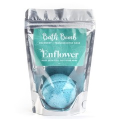 Lotions/Balms and Bath Bombs