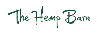 The Hemp Barn