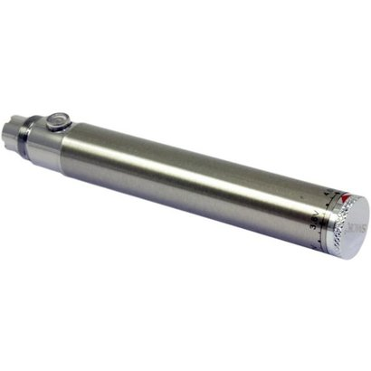 ego 510 battery 650mah