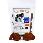 Suzie's Pet Treats Suzie's 4mg Organic CBD Biscuits