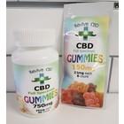 Revive CBD Revive CBD Full Spectrum Gummies