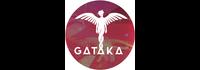 Gataka Wellness