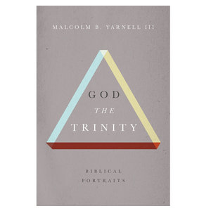 B&H PUBLISHING God the Trinity