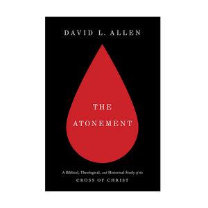 B&H PUBLISHING The Atonement