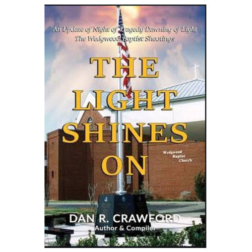 WORLD WIDE PUBLISHING GROUP The Light Shines On