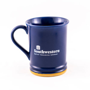 SWBTS Coffee Mug