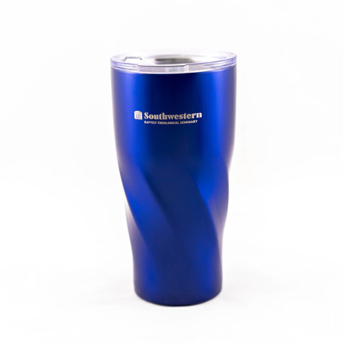SWBTS Travel Mug