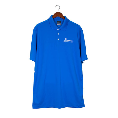 SWBTS Nike® Polo Shirt