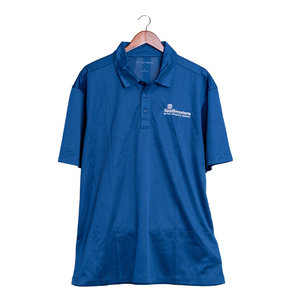 SWBTS Men's Polo