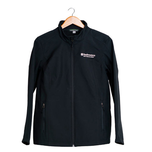 SWBTS Soft Shell Jacket