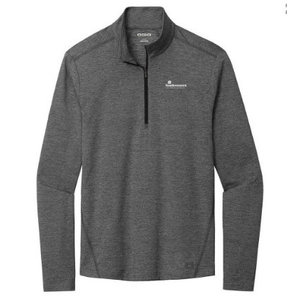 OGIO SWBTS Men's OGIO Lightweight Pullover