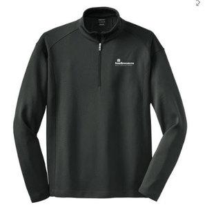 SWBTS Men's Nike® Pullover