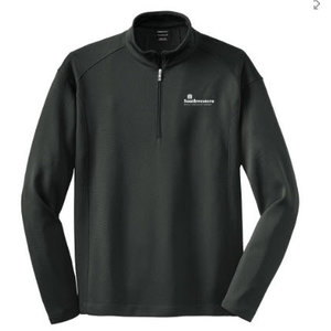 SWBTS Men's Pullover