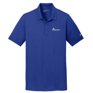 SWBTS Men's  Nike Polo