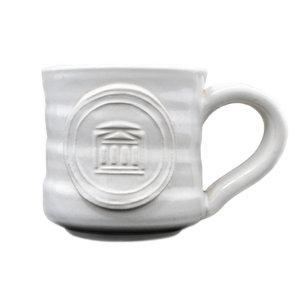 SWBTS Handmade Mug